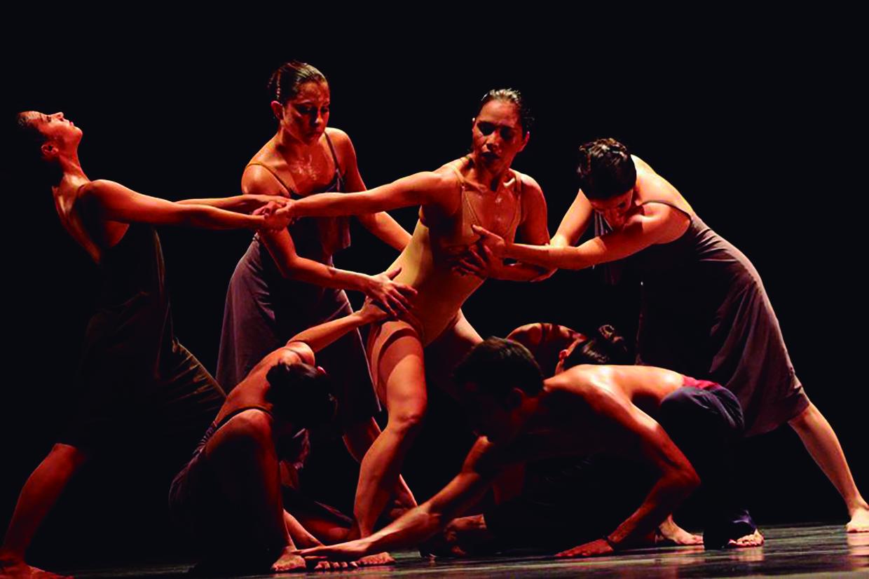 51-danza-contemporanea-cuatro