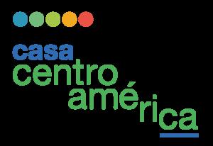 Logo CCA fondo blanco-03